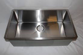 Blanco Sink Grid 220 993 by Blanco 441398 Stellar Laundry Bowl Undermount Stainless Steel Sink