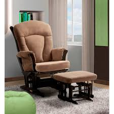 Dutailier® Madison Taupe Multiposition Lock And Reclining Glider With  Nursing Ottoman Chair Rocking Glider And Ottoman Set Dutailier Ivory Light Brown Colonial Modern 0436 With Builtin Feeding Pillows Espressocamel 154597 Bumble Beechair 315 Rondo Recliner Macklems Carriage Comfort Plus Mulposition Recling 978 Fniture Rocker Replacement Nursing Cream Excellent Cdition In Southwark Ldon Gumtree Basildon For Maestro Urban Prisma Gliders Baby World Of Stoney Creek Dutailier Glider Rocking Chair Justgirlyco