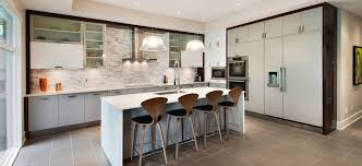 Kitchen Design London Ontario Modern Designs Ontario1
