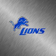 Pin Detroit Lions Wallpapers