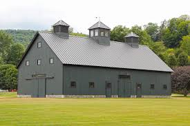 New England Barn - Custom Barns Best 25 Pole Barn Plans Ideas On Pinterest Barn Miscoast Maine Homes With Barns For Sale Camden Me Real Estate Bygone Living Dream Ma Ct Sheds Garages Post Beam Pavilions Ri Modulrsebarnhighpfilewithoverhangs4llstackroom Wikipedia Garage Shop Garage