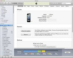 Fix iPhone iPad iPod Not Syncing with iTunes on Windows 8 10