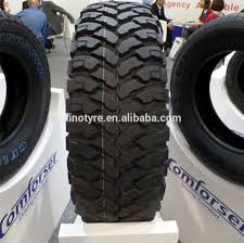 Comforser Cf3000 4x4 Truck Tyres 35x12.50r20 35x12.5r18 35x12.5r24 ... China 4x4 Mud Tire 33105r16off Road Tyres 32515 Off Tires And Wheels 2016 Used Toyota Tundra 1owner New Fuel Wheels Mud Tires Truck 4wd Mt 35125r17 33125r20 35125r20 2006 Ford F150 4x4 Lifted 35 Tires Lariat Loaded 3 Ford Black Comforser Cf3000 35x1250r20 35x125r18 35x125r24 Most Aggressive Looking Dodge Ram Forum Ram Forums Traxxas Slash Stampede Suspension Cversion Set Jconcepts Adjustable Wheel Step Tyre Ladder Lift Stair Foldable Van 4wd Lakesea Super Swamper Extreme Crawling Jeep 285