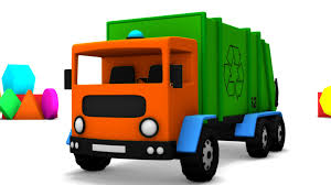 Toy Box - Garbage Truck | Transport Vehicles | Animated Vehicles ... Video Dailymotion Trash Truck Toys Tecstar Garbage Vehicles Trucks Cartoon For Kids Recycling Green Youtube Channel Indonesia Lagu Anak Factory With Blippi Educational Toy Videos Children For Car Song Babies By Amazoncom Bruder Man Side Loading Orange Garbage Truck L To The Diggers Truck Excavator