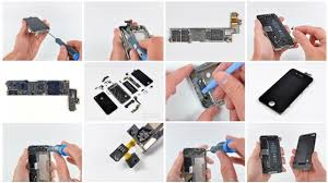 How To Open A Iphone 4 Best Mobile Phone 2017