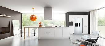 couleurs cuisines cuisine 2 couleurs choix couleurs pour cuisine bicolore modèles de