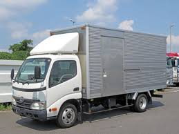 100 Japanese Truck TRUCKBANKcom Used 21 TOYOTA DYNA BDGXZU348 For
