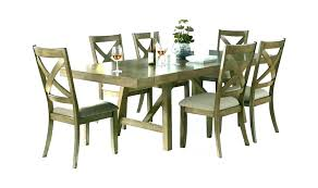 Affordable 5 Piece Dining Set Inexpensive Room Sets Cheap Table