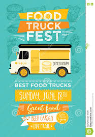 Food Truck Party Invitation. Food Menu Template Design. Food Fly ... Food Trucks Reviews And Customer Ratings Book Truck Party Invitation Menu Template Design Fly Festival Trend Parks In Abilene Kacu 895 Filebywater 32952487096jpg Wikimedia Commons Key Biscayne On Twitter Thursday Night Means Family Fun Pool Ideas Teeetbistro Summer Party San Truck Invitation Menu Mplate Vector Image The Coolest To Pimp Your Catering Nj Best Resource Phmenon A Visual Feast Top Ten Taco Maui Tacotrucksonevycorner Time