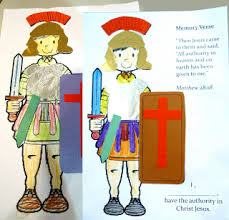 Eg Where Was Jesus Who Sick Sent First To What Did The Centurion