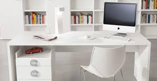 Big Lots Corner Computer Desk by Desk Big Computer Desk Invigorated Staples Desks U201a Appreciative
