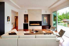Houzz Living Room Rugs by Apartments Terrific Captivating Contemporary Living Rooms