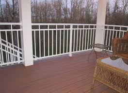 L & L Ornamental | Handcrafted Railing | Cleves, OH Interior Railings Home Depot Stair Railing Parts Design Best Ideas Wooden Handrails For Stairs Full Size Image Handrail 2169x2908 Modern Banister Styles Carkajanscom 41 Best Outdoor Railing Images On Pinterest Banisters Banister Components Neauiccom Wrought Iron Interior Exterior Stairways Architecture For With Pink Astonishing Stair Parts Aoundstrrailing 122 Staircase Ideas Staircase 24 Craftsman Style Remodeling