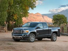 2015 GMC Canyon: The Return Of The Midsize Pickup | Bruce Automotive ... Us Midsize Truck Sales Jumped 48 In April 2015 Coloradocanyon 2017 Gmc Canyon Diesel Test Drive Review Overview Cargurus 2018 Ratings Edmunds The Compact Is Back 2012 Reviews And Rating Motor Trend Chevy Slim Down Their Trucks V6 4x4 Crew Cab Car Driver Gmc For Sale In Southern California Socal Buick Canyonchevy Colorado Are Urban Cowboys Small Pickup