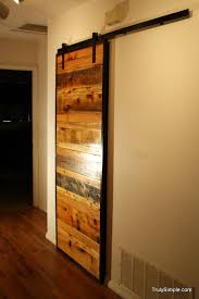 Build A Sliding Barn Door How To Build A Freight Elevator For Your Pole Barn Part 1 Youtube Lawyer Loves Lunch Your Own Pottery Bookshelf Garage Building A House Out Of Own Ctham Sectional Components Au Cost To Shed Thrghout 200 Sq Ft Plans Remodelaholic Farmhouse Table For Under 100 Best 25 Doors Ideas On Pinterest Door Garage Decor Oustanding Blueprints With Elegant Decorating Door Amusing Diy Barn Design Make Like Sandbox Much Less Mommys