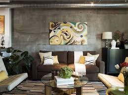 decorating ideas living room brown sofa aecagra org