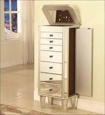 Big Lots Bedroom Dressers by Bedroom Fabulous White Dressers 6 Drawer White Dresser Big Lots