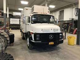 1991 Mercedes-Benz L1117 Turbo Diesel | Deadclutch Craigslist By Owner Cars And Trucks For Sale Cheap Used For Good Humor Ice Cream Truck Sacramento 2018 2019 New Car Reviews By The Images Collection Of Cream Truck Sale In Arizona Mobile Pages Under 5000 On U Mania To Archives Food Nyc Top 20 Truckdowin In Missouri 1920 Update Ten Strangest Sales