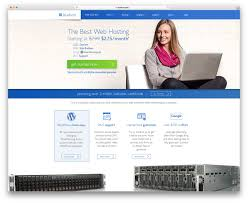 Best Shared Hosting For WordPress - The Beginner's Guide Best Wordpress Hosting Services 2017 Reliable Hosting For Top 4 Best And Cheap Providers 72018 12 Web For A Personal Website Colorlib 3 2016 Youtube Church Rated Ranked Urchthemescom 11 Java Compared What Is The Service Ways To Work Bluehost Dreamhost Flywheel Or Siteground Which 5 Of 2018 Dev Themes Wning The Around Wordpress Sites Blogging