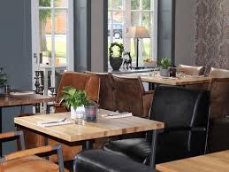 restaurant landgasthof wildwasser