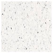 Armstrong Ceiling Tile Distributors Cleveland Ohio by Shop Vct Tile At Lowes Com