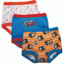 Mickey Mouse 3 Pack Assorted Pattern Training Pants - Toddler - Toys ... Toddler Underwear Babiesrus Kids Boys Toddlers 2 Pack Character Vests Set 100 Cotton Ethika Blackgreen Valentino Rossi Signature Series Fighter Fortysix Mens Boxer Shorts Boxers And Novelty Cartoon Characters Monster Jam Trucks Collection Wall Decals By Fathead Joe 4pairs Crew Socks Truck Best Rated In Girls Helpful Customer Reviews Cloth Traing Pants With Cars Trains Bikes Potty 5 Pcslot Car Boy For Baby Childrens Paw Patrol 7pack Size