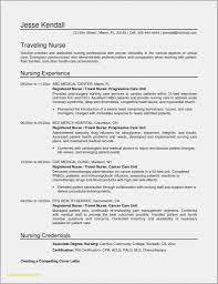 Resume Sample Rnd Nurse New Cardiac Unique Lovely Of ... Registered Nurse Resume Objective Statement Examples Resume Sample Hudsonhsme Rn Clinical Director Sample Writing Guide 12 Samples Nursing Templates Of Bad 30 Written By Cvicu Intensive Care Unit For Nurses Attheendofslavery 10 Gistered Nurse Examples Australia Mla Format Monstercom