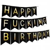40th Birthday Decorations Nz by 21st Birthday Decorations Toys Buy Online From Fishpond Co Nz