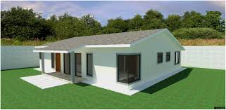 100 Maisonette House Designs Roofing Pictures In Kenya Modern Zion Star