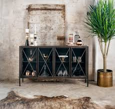 Dining Room Sideboards Buffet Decor