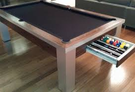 Dining Room Pool Table Combo Uk by 100 Dining Room Pool Table Combo Narrow Dining Room With