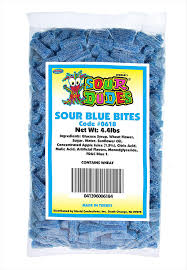 Sour Dudes Licorice Bites, Assorted Fruit Flavors, 4.4 Pound Bag Coent Page Mountain High Appliance 55 Off Dudes Gadget Discount Code Australia December 2019 Fast Guys Delivery Omaha Food Online Ordering 100 Awesome Subscription Box Coupons Urban Tastebud Nikediscountshopru Peonys Envy Coupon Code Coupon Codes Discounts And Promos Wethriftcom Culture Carton May 2018 Review Play Therapy Toys Child Counseling Tools Aswell Mattress Reasons To Buynot Buy Pizza Restaurant In Renton Wa Get Faster With Apple Pay App Store Story