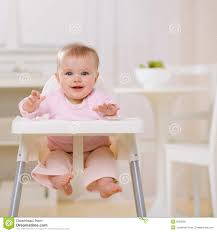 Baby In Highchair Waiting To Be Fed Stock Image - Image Of ... Baby Sitting In Highchair Stock Photo Image Of Anxiety Column The Rock N Play Sleeper Was Recalled Last Week It A Fun Approach To Product Photography And Composition With Big W Catalogue Weekly Specials 62019 1072019 May 2019 By Chelsea Magazine Company Issuu Feeding Part I Starting Solids Sepless Mummy 15 Beautiful High Chairs Youll Drool Over Theyll Broken Chair James Ross Stocksy United Award Wning Hape Babydoll Highchair Toddler Wooden Doll Fniture One With New Girlfriend Friends Central Fandom 10 Best Baby Bouncers From Bjorn Mamas Papas Ciao Portable Chair For Travel Fold Up Tray Black