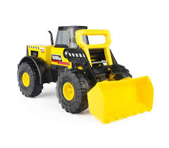 Tonka Steel Toughest Mighty Dump Truck | SITE Mighty Ford F750 Tonka Dump Truck Is Ready For Work Or Play Tonka 6 Pack Minis Funrise Toysrus Toughest New Azoncomau Toys Games Large Yellow Steel Dumper Boys Toy Exc Cheap Big Find Deals On Line Fleet Tough Cab Drop Bin Garbage Rotating Cabin Online Australia Classic Vehicle Youtube Tonkas Mobile Tour Pro Motion By Shop