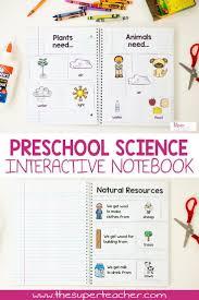 Fix Cloudy Lava Lamp Without Opening by Best 25 Preschool Science Ideas On Pinterest Preschool Science