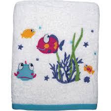 Finding Nemo Bathroom Theme by Bathroom Finding Nemo Bathroom Set Children U0027s Bathroom Shower