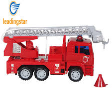 LeadingStar Car Toys Children Inertial Aerial Ladder Fire Truck ... Minichamps 9031080 Scale 118 Mercedes Benz L6600 Aerial L Cfd Aerial Ladder Truckheadlight Original La Grange Il Burlington Ave Fire Station Ladder Truck Antique Buddy Truck Wanted Free Toy Appraisals Hp 100 Custom Trucks Eone New Deliveries Glick Equipment Firefighting Vehicles Karba Price Guide Repair Testing Danko Emergency 1959 Tonka No 48 Hydraulic 2000 One Hp100 Cyclone Ii
