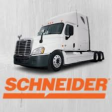 Schneider Truck Sales - YouTube American Truck Simulator Fleet Drive Schneider National Youtube Picking My Own Freight Baby My Journey To Of Being On Carancesale 07 Freightliner C120 Day Cab W 522k Miles Was Sales Has Great Cnections Finance Companies Arrow Used Trucks Mack In Military Service Wikipedia For Sale Page 39 Work Big Rigs Fresh 2007 Utilamaster Mt45 2015 Preowned 7 Tv Orange Interior With Awning 60k 3 Buy Or Sell Elegant Twenty Images New Cars And