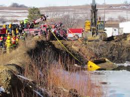 Authorities Name Truck Driver Killed In Icy Sand Pit In Dunlap ... C Is For Cstruction Trucks Preschool Action Rhyme Mack Names Vision Truck Group 2016 North American Dealer Of Best Pictures Of Names Powol Learning Cstruction Vehicles And Sounds Kids Intertional Harvester Wikipedia Capvating Vehicle Colorings Me Decal Wall Dump Name Decalltransportation 100 Bigfoot Presents Meteor And The Mighty Monster Excovator Clipart Road Work Pencil In Color Excovator