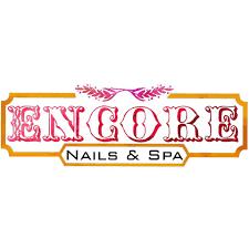 100 Spa 34 Encore Nails Photos Nail Salon 1840 30th St Boulder