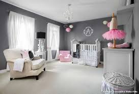 chambre bébé idée déco idée décoration chambre bébé garçon idee decoration 2018 avec