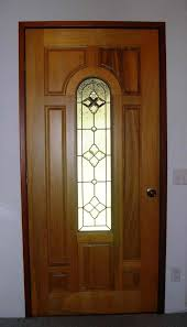 Wooden Safety Door Designs For Flats | Dr.House Door Dizine Holland Park He Hanchao Single Main Design And Ideas Wooden Safety Designs For Flats Drhouse Home Adamhaiqal Blessed Front Doors Cool Pictures Modern Securityors Easy Life Concepts Pune Protection Grill Emejing Gallery Interior Unique Home Designs Security Doors Also With A Safety Door Design Stunning Flush House Plan Security Screen Bedroom Scenic Entrance Custom Wood L