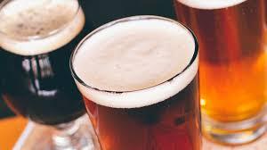 Sweetwater River Deck Drink Menu by Beer U2014 Barleygarden