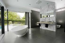 Simple Open Plan Bathroom Ideas Photo by Contemporary Ensuite Bathroom Designs 5 Contemporary Ensuite