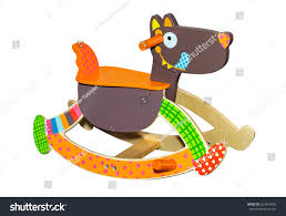 Toy Dog Colorful Funny Rocking Chair Stock Photo (Edit Now ... Puppy Dog Rocking Chair In Tadley Hampshire Gumtree Black Miniature Pinscher On The Stock Photo Pregnant Girl A Sleeps Next To Her Footage Leisure Ways Outdoor Lounge Baby Sofa Diy Front Porch Makeover Love And Specs Andrea Mclean Presenter Author Mum On Twitter Rocking Partial View Man Little Chihua Knees Decorated Young Woman Sitting With Teacup A Chairspherd Dog Is Vintage Thonet Style Bentwood Cane Chair Chairish Chairs Senior Porch Sorry 2nd Chillin Pic Today River Otter The Teddy Modern Magazine