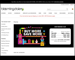 Bloomingdale's Coupons | New Promo Codes - Page 1 How To Locate Bloomingdales Promo Codes 95 Off Bloingdalescom Coupons May 2019 Razer Coupon Codes 2018 Sugar Land Tx Pinned November 16th 20 Off At Or Online Via Promo Parker Thatcher Dress Clementine Womenparker Drses Bloomingdales Code For Store Deals The Coupon Code Index Which Sites Discount The Most Other Stores With Clinique Bonus In United States Coupons Extra 2040 Sale Items