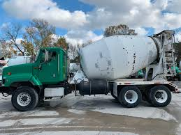 Mixer Trucks For Sale On CommercialTruckTrader.com Featured New Vehicles Pioneer Ford Sales Productdetail Larrys Used Truck Trailer Ltd Buick Gmc In Marietta Parkersburg Wv Cambridge For Sale Wade Equine Series Group Aspen Candylab Toys 2018 Honda 10005 Deluxe Utility Delano Mn Commercial Dealer Texas Idlease Leasing 22 Ton 3000 Tarp And Installation Youtube