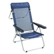 Beach Chair With Footrest And Canopy by Aluminum Folding Beach Bed Beach Chair Pinterest Beach Bed