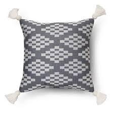 Rustic Throw Pillows Target