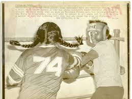 1976 Female Boxing ERNA TORRES & GENESE BARNES Vintage Photograph ... The Five Tool Collector February 2015 La Chouette Equipe Bad News Bears Anne 1976 Usa Walter Peter J Barnes Respiratory Scientist Wikipedia Sport Golf Pic 1980 Brian Playing In Shorts During The Paddy Barnes Michael Conlan React To Hrtbreak For Jamie Instore Appearance With Wilson For His New Cd Dick John Wallace Carter Ii 1929 1991 Mark Weber Untitled Landscape By Fay M Powell American 1885 Marvin Alchetron Free Social Encyclopedia Labdarg Wikipdia